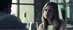 Gabriela Inaty - Dime que no